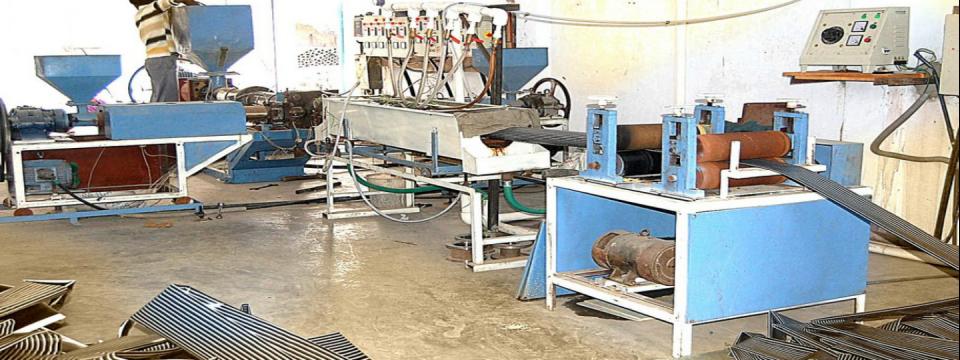 kisshan pipe plant
